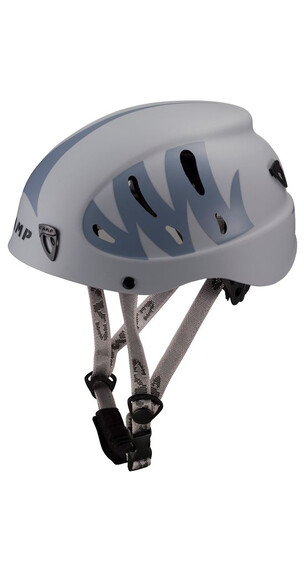 Camp Armour Helmet Anthracite/Dark Grey